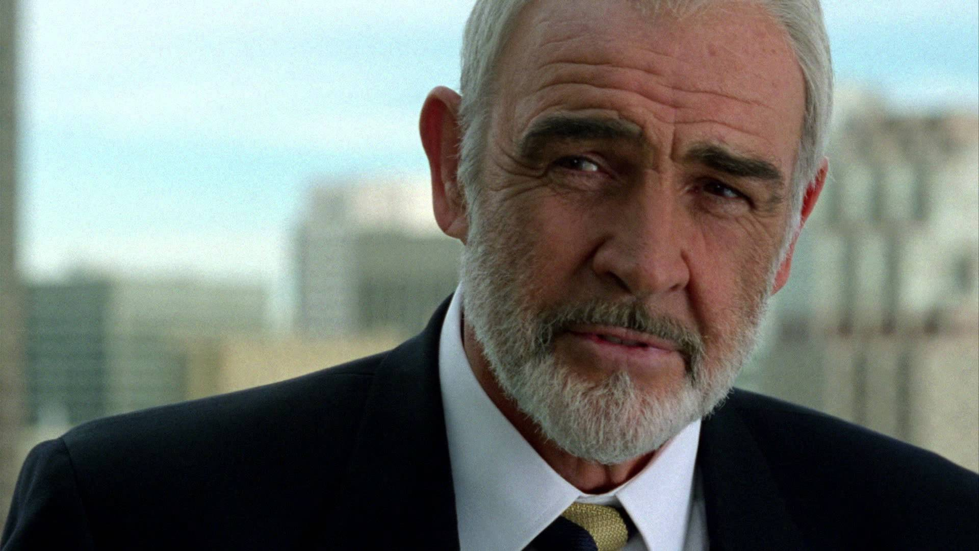 Sean Connery Backgrounds