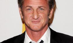 Sean Penn HD pics