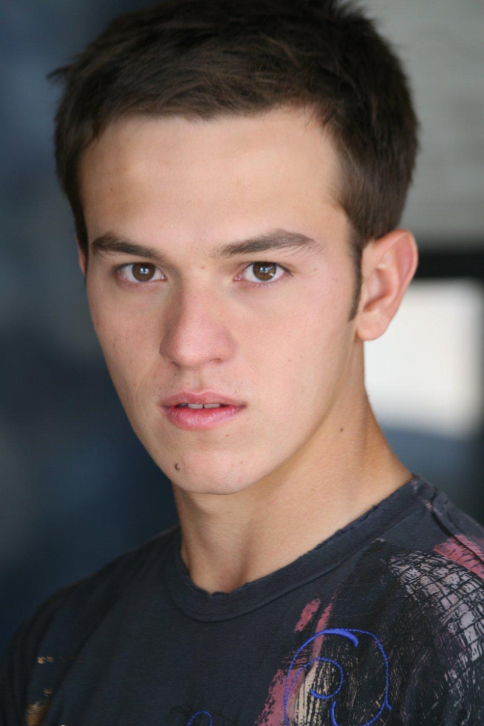 Seth Adkins HD pics