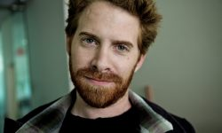 Seth Green HQ wallpapers