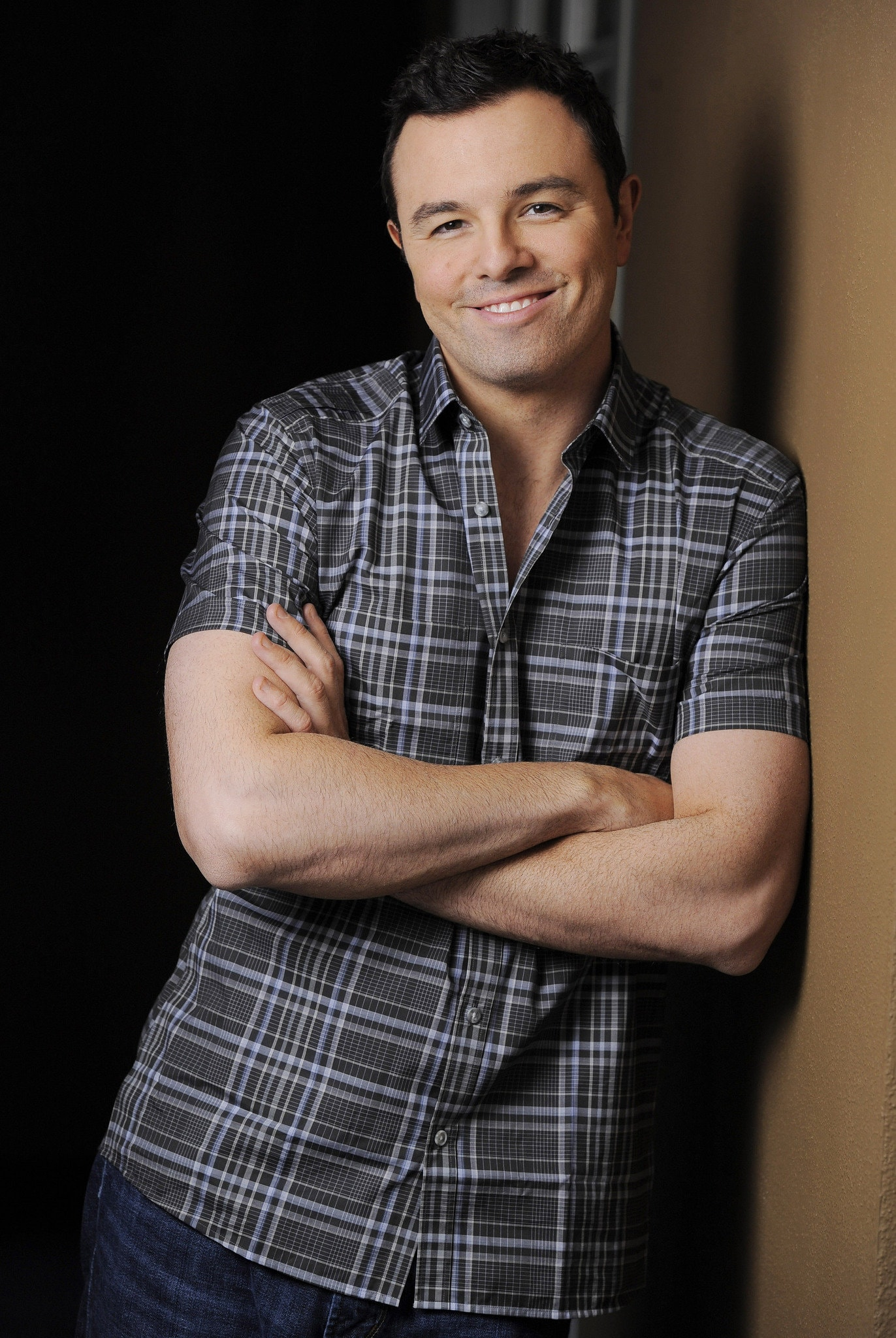 Seth Macfarlane HQ wallpapers