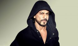 Shah Rukh Khan HQ wallpapers