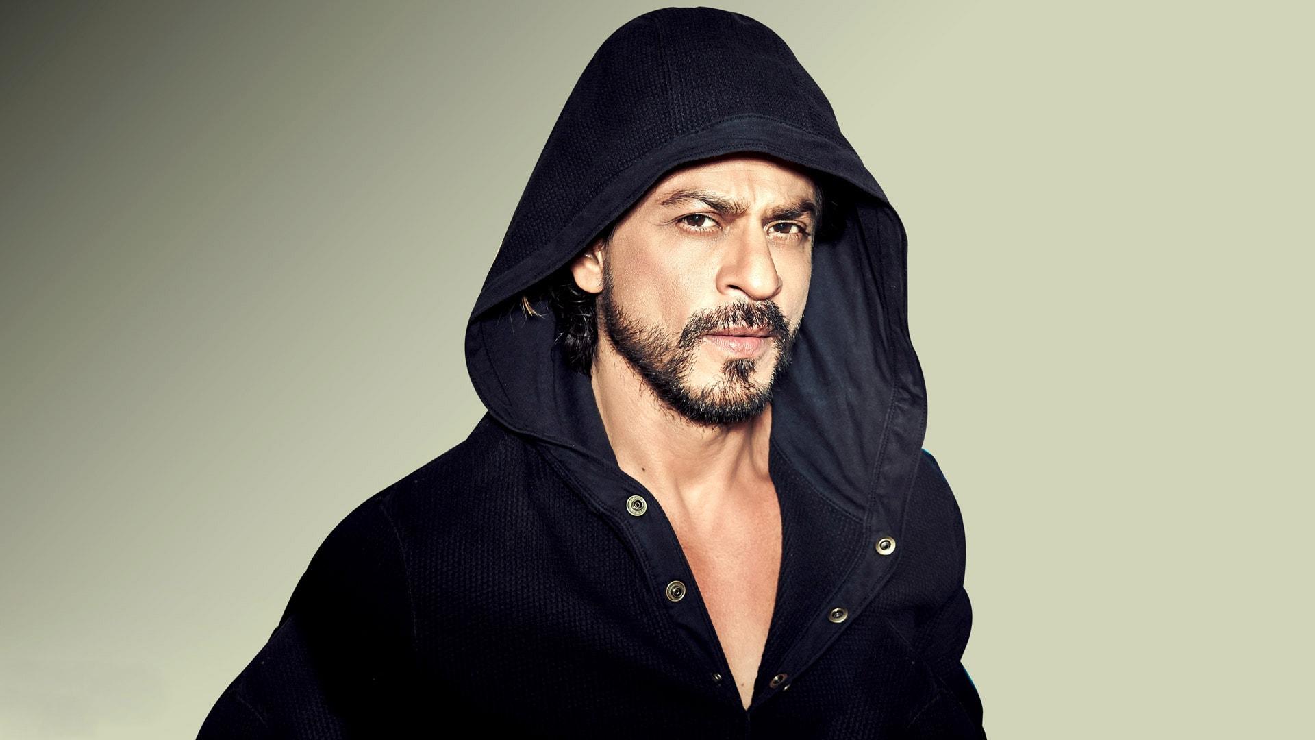 Shah Rukh Khan HQ wallpapers