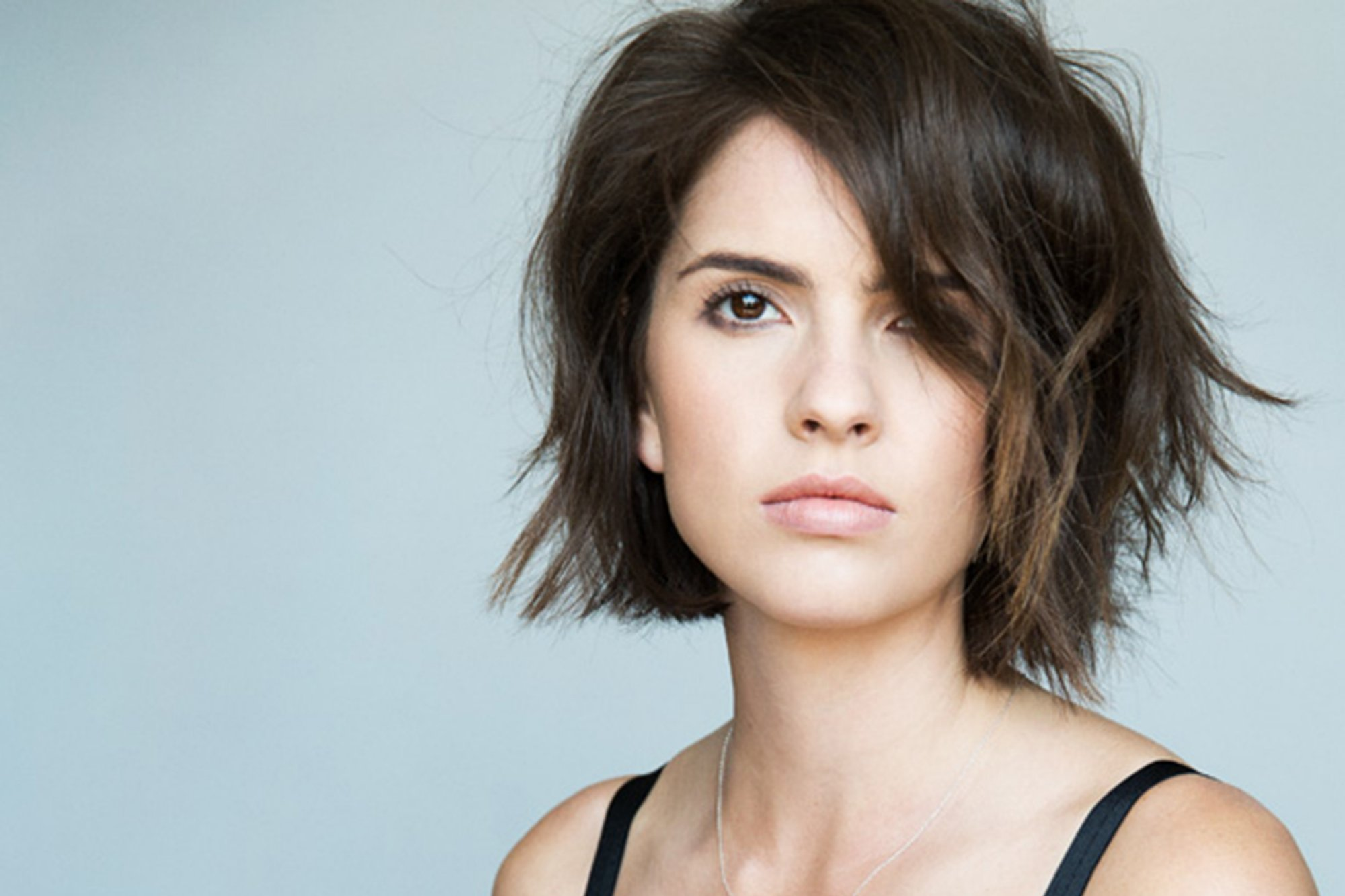 Shelley Hennig HQ wallpapers