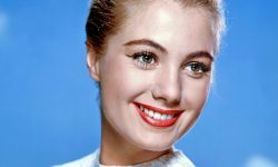 Shirley Jones HQ wallpapers