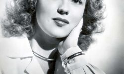 Shirley Temple HQ wallpapers