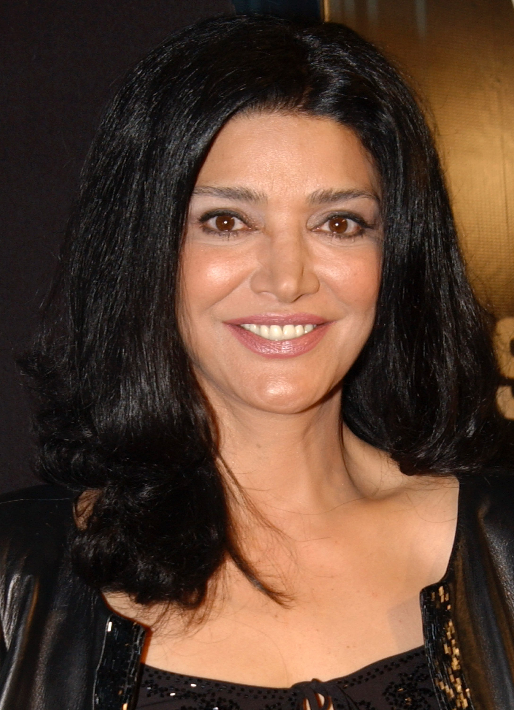 Shohreh Aghdashloo HQ wallpapers