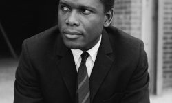 Sidney Poitier HQ wallpapers