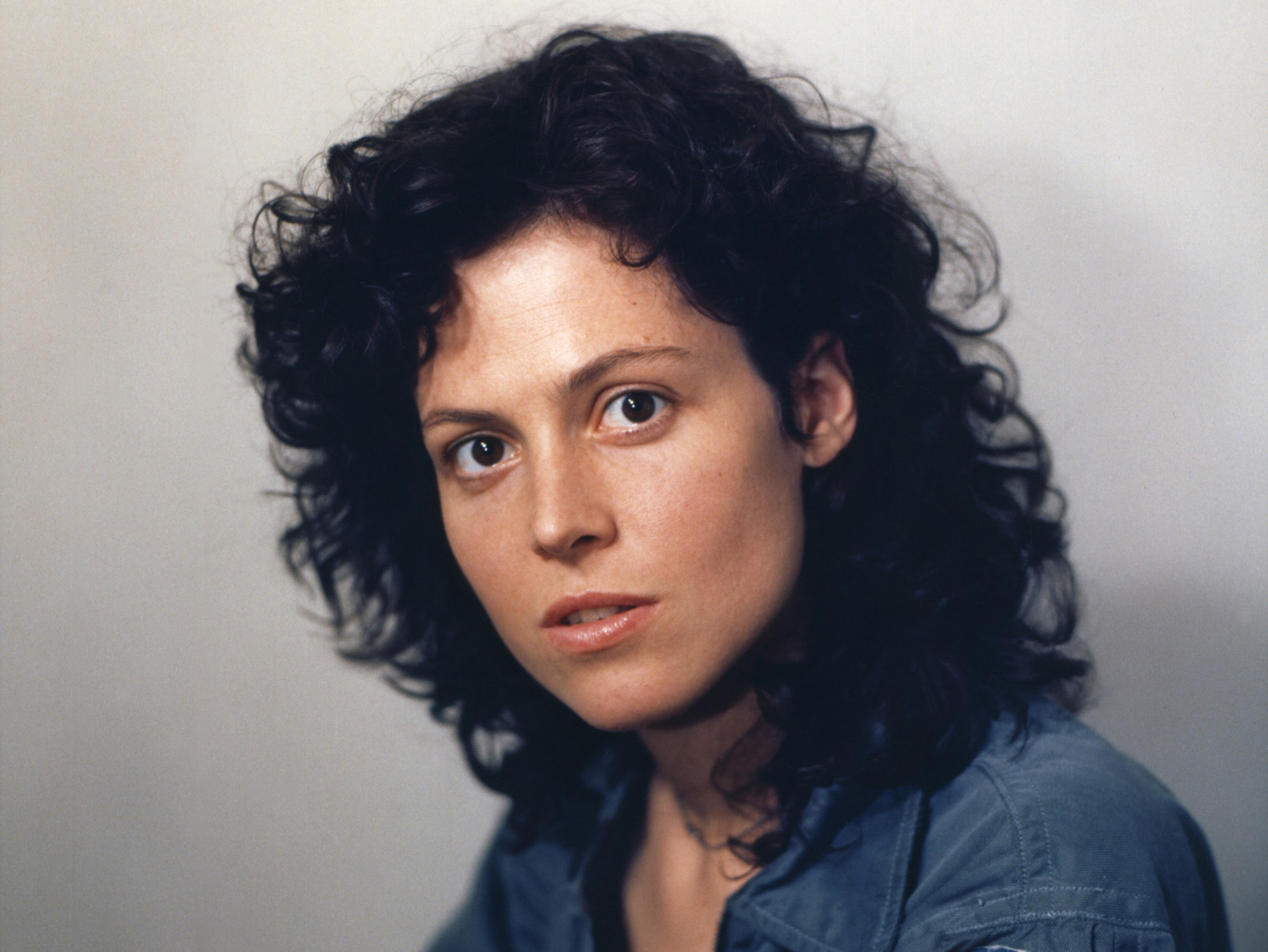Sigourney Weaver HQ wallpapers