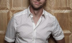 Simon Pegg HQ wallpapers