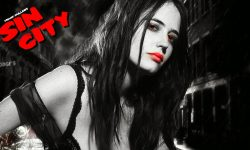 Sin City: A Dame To Kill For HQ wallpapers