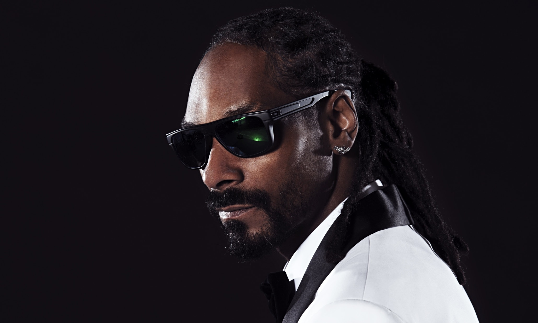 Snoop Dogg Hd Wallpapers 7wallpapers Net