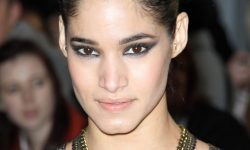 Sofia Boutella HQ wallpapers