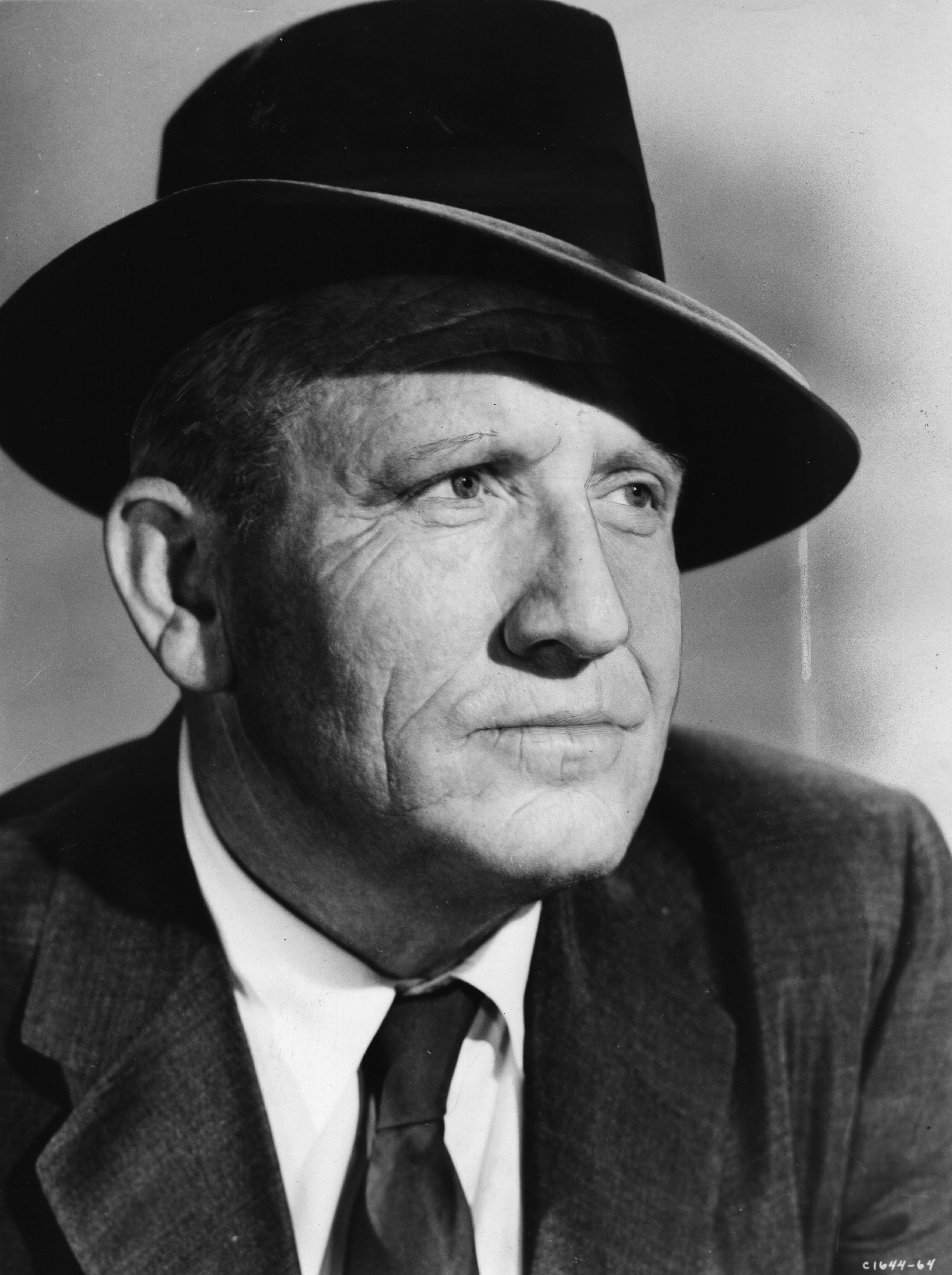 Spencer Tracy HQ wallpapers