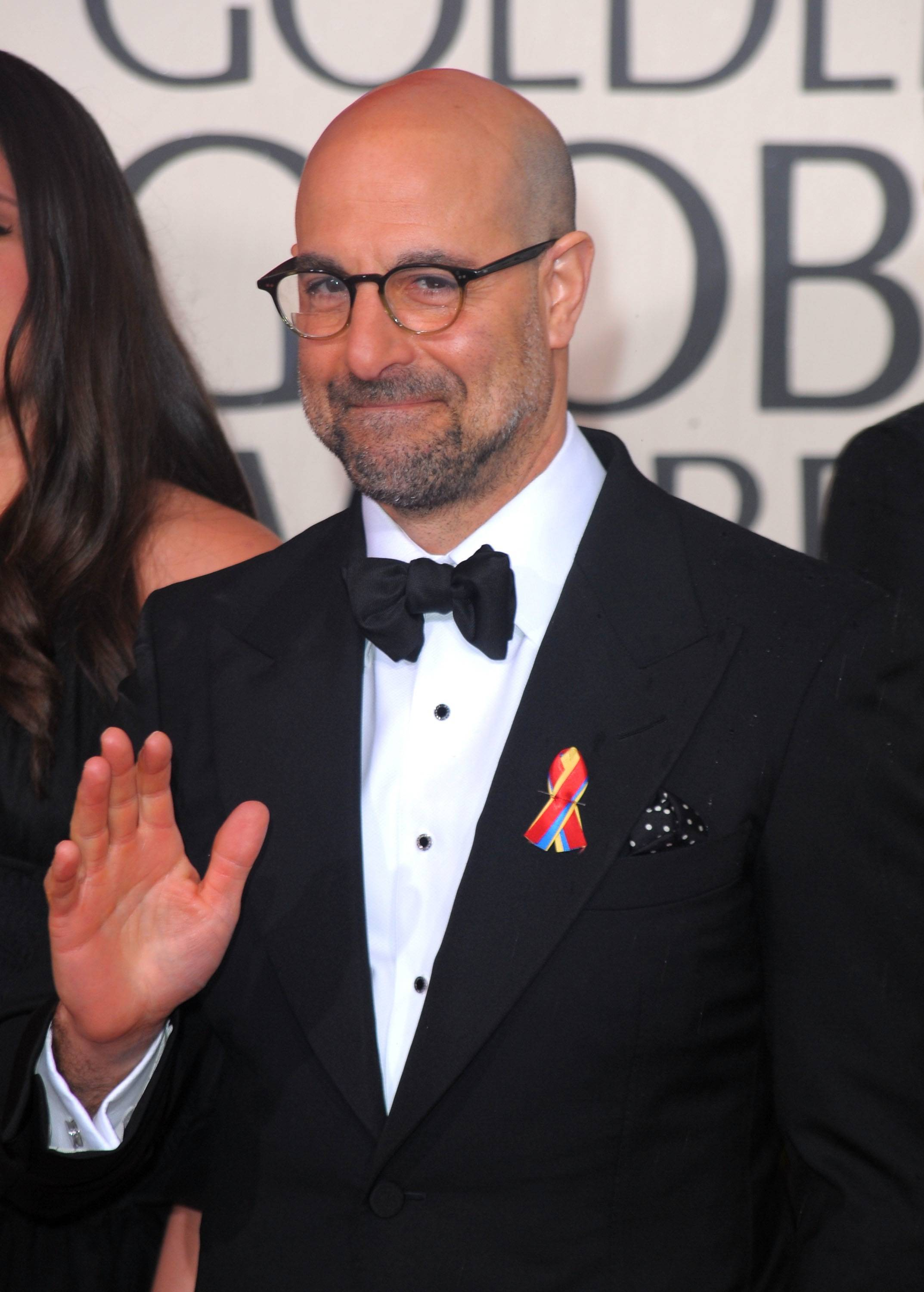 Stanley Tucci HQ wallpapers