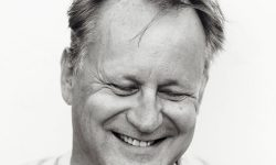 Stellan Skarsgard HQ wallpapers