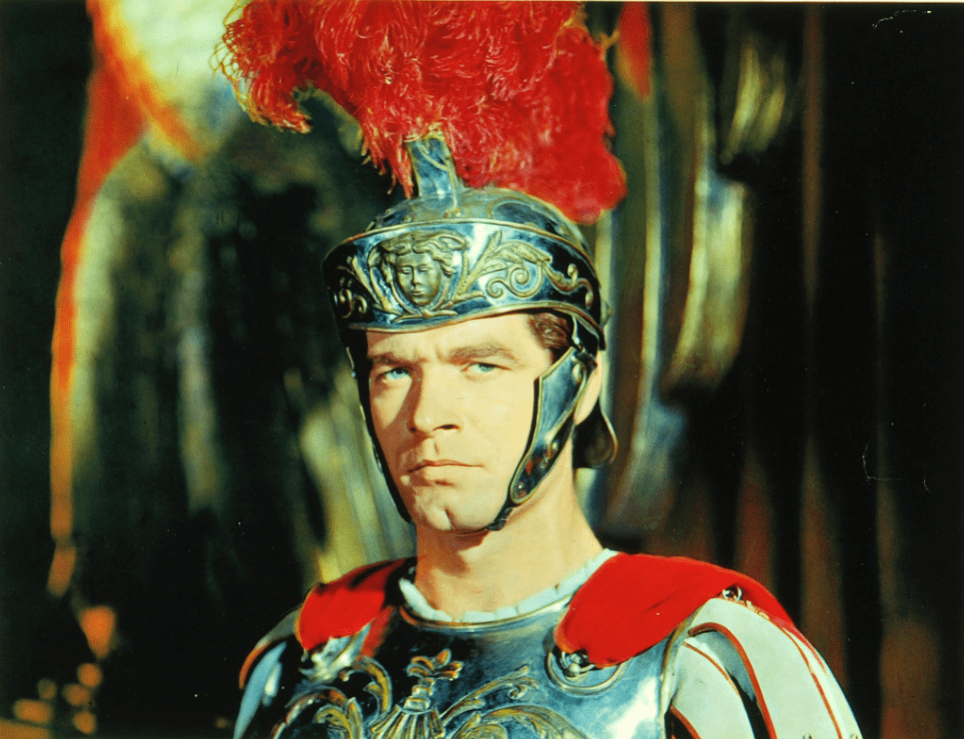 Stephen Boyd Background