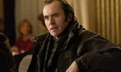 Stephen Dillane HQ wallpapers