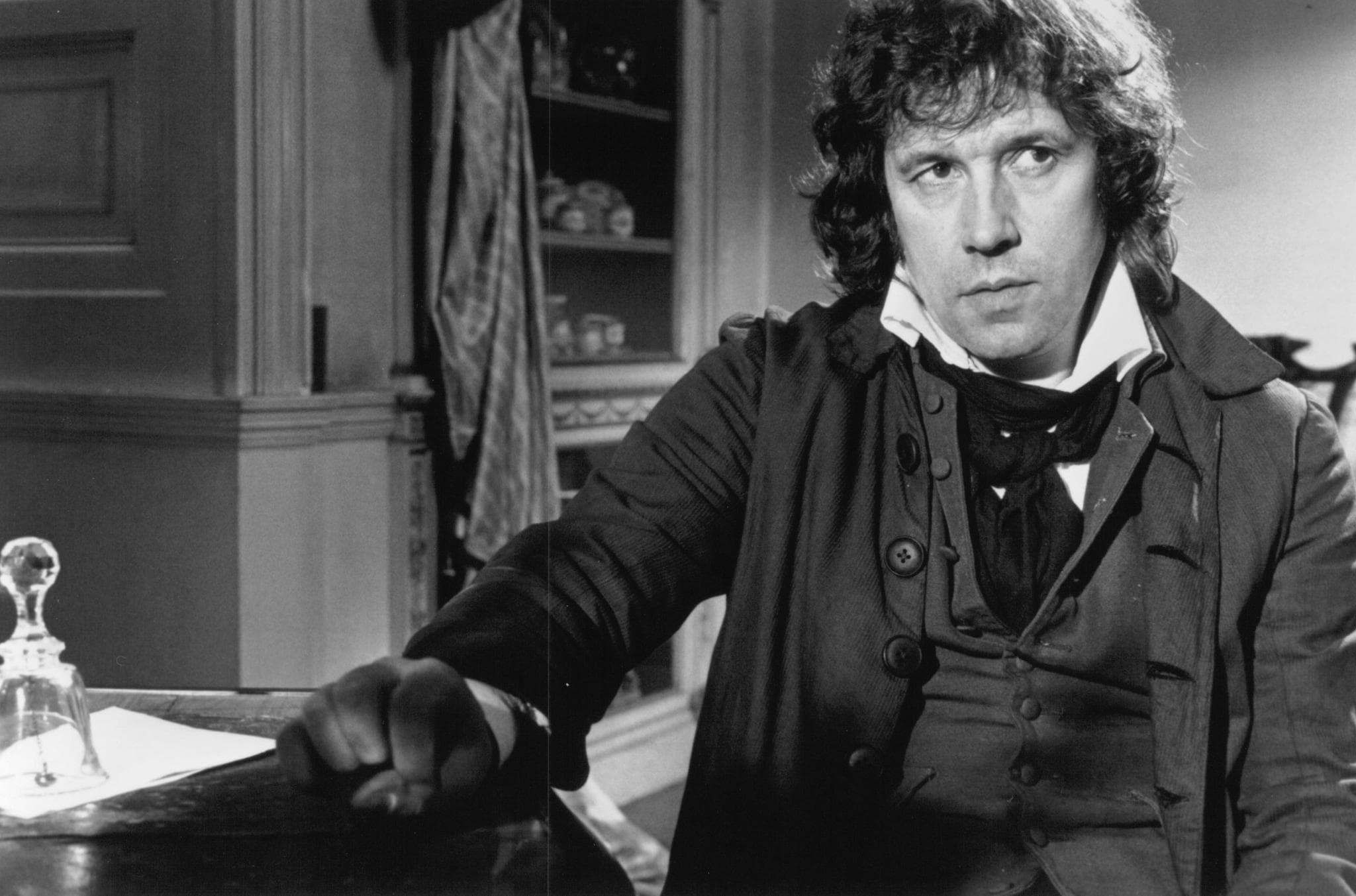 Stephen Rea HQ wallpapers