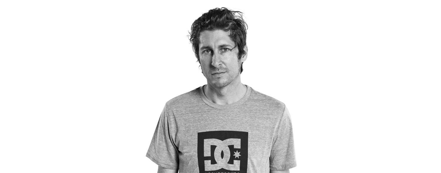 Steve Berra HQ wallpapers