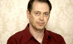 Steve Buscemi HQ wallpapers