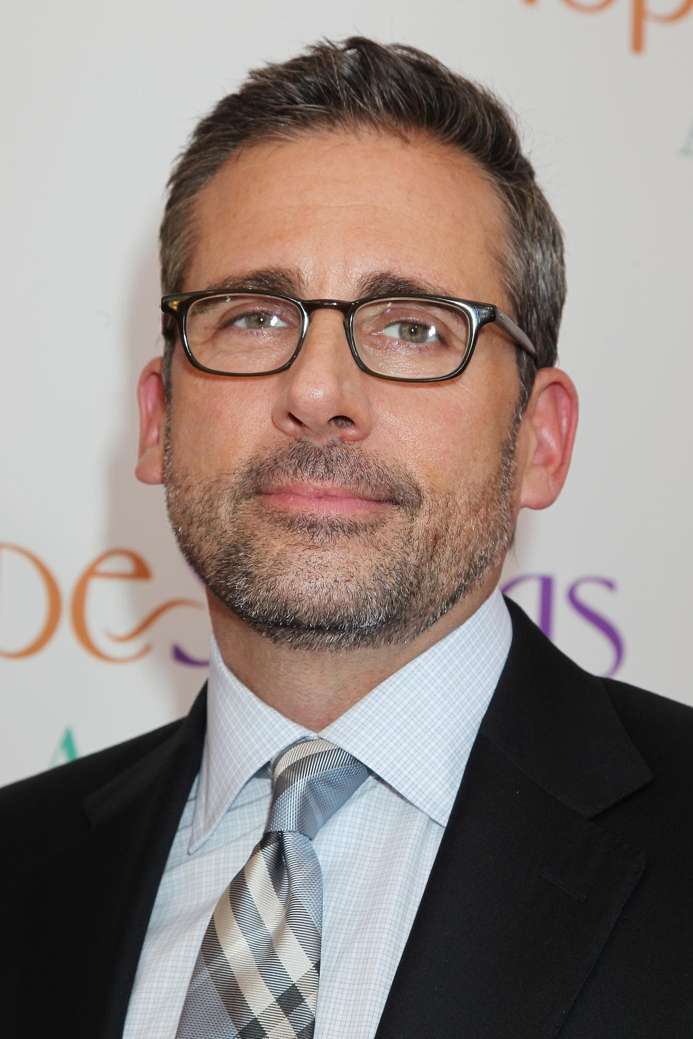 Steve Carell HQ wallpapers