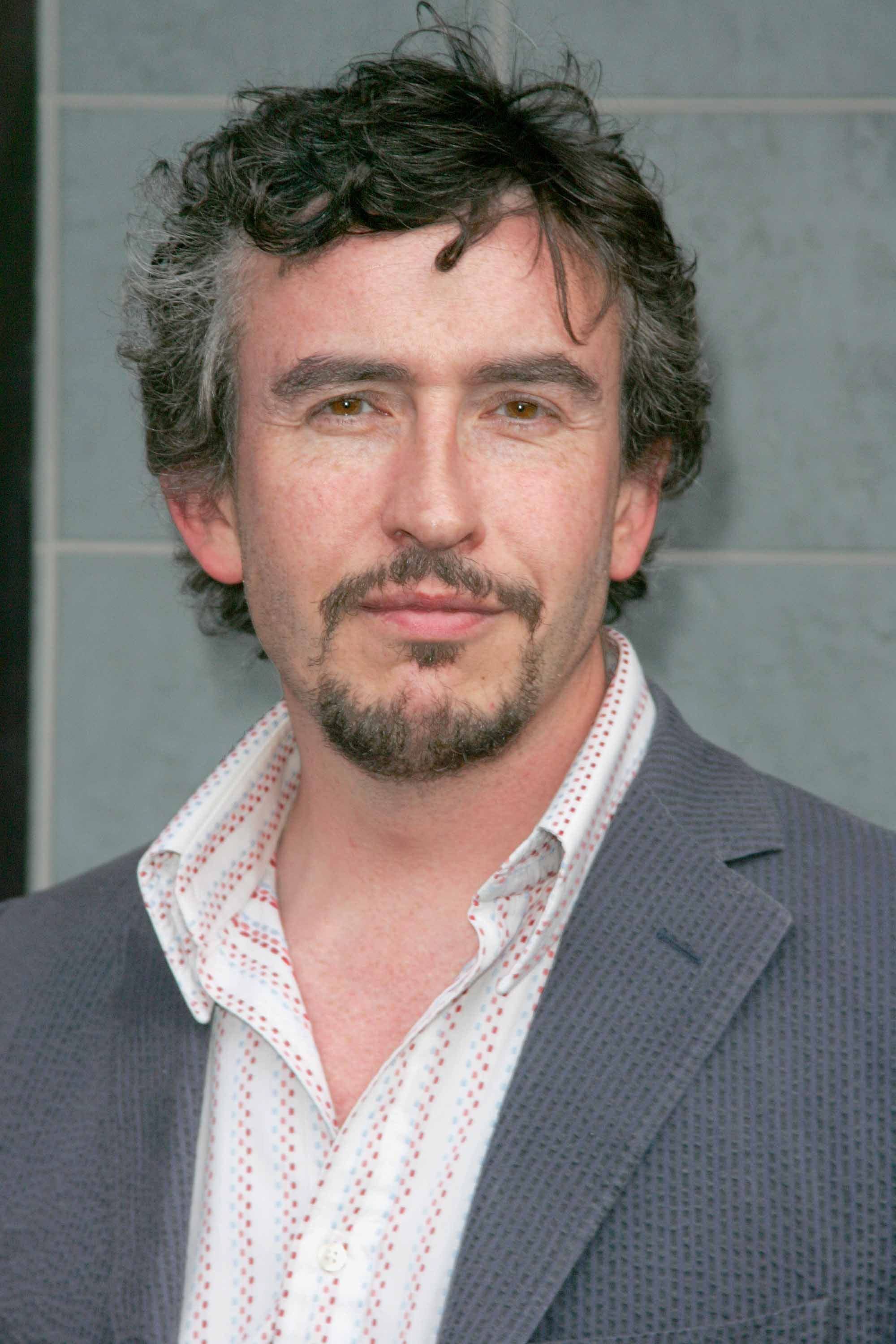 Watch Steve Coogan (born 1965) video