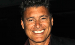 Steven Bauer HQ wallpapers