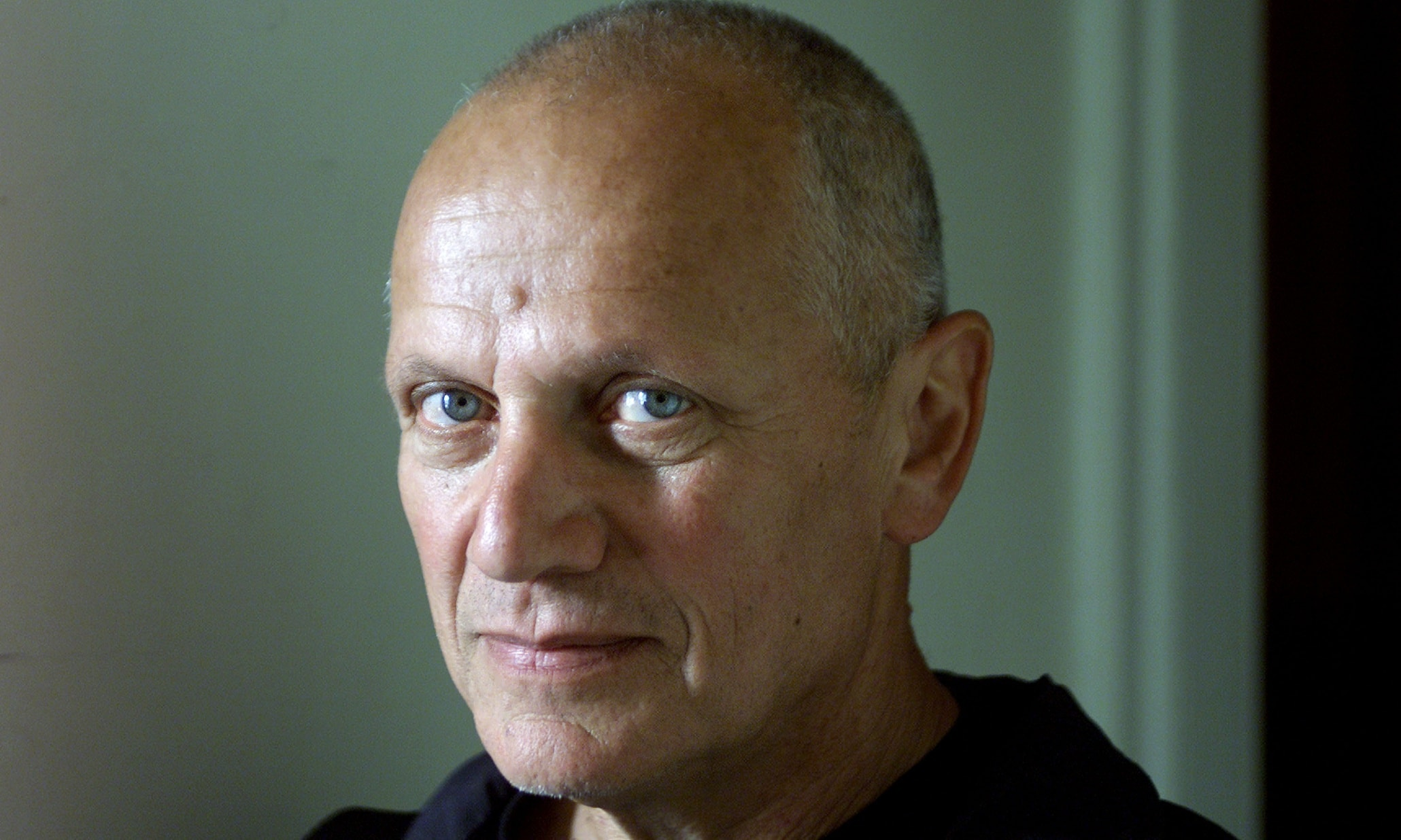 Steven Berkoff HQ wallpapers