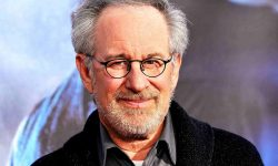 Steven Spielberg HQ wallpapers