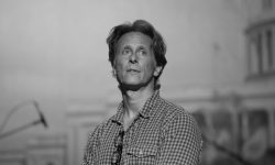 Steven Weber HQ wallpapers