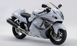 Suzuki Hayabusa HQ wallpapers