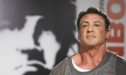 Sylvester Stallone HQ wallpapers