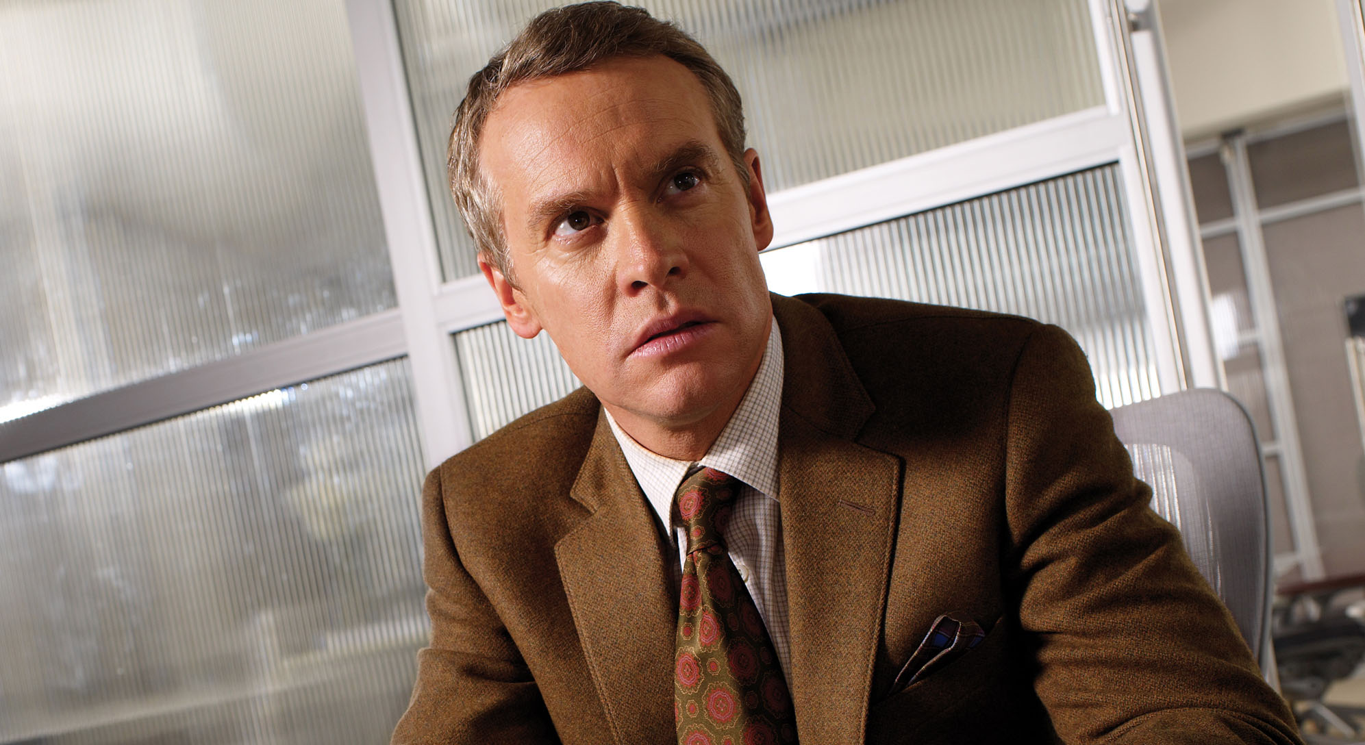 Tate Donovan HQ wallpapers