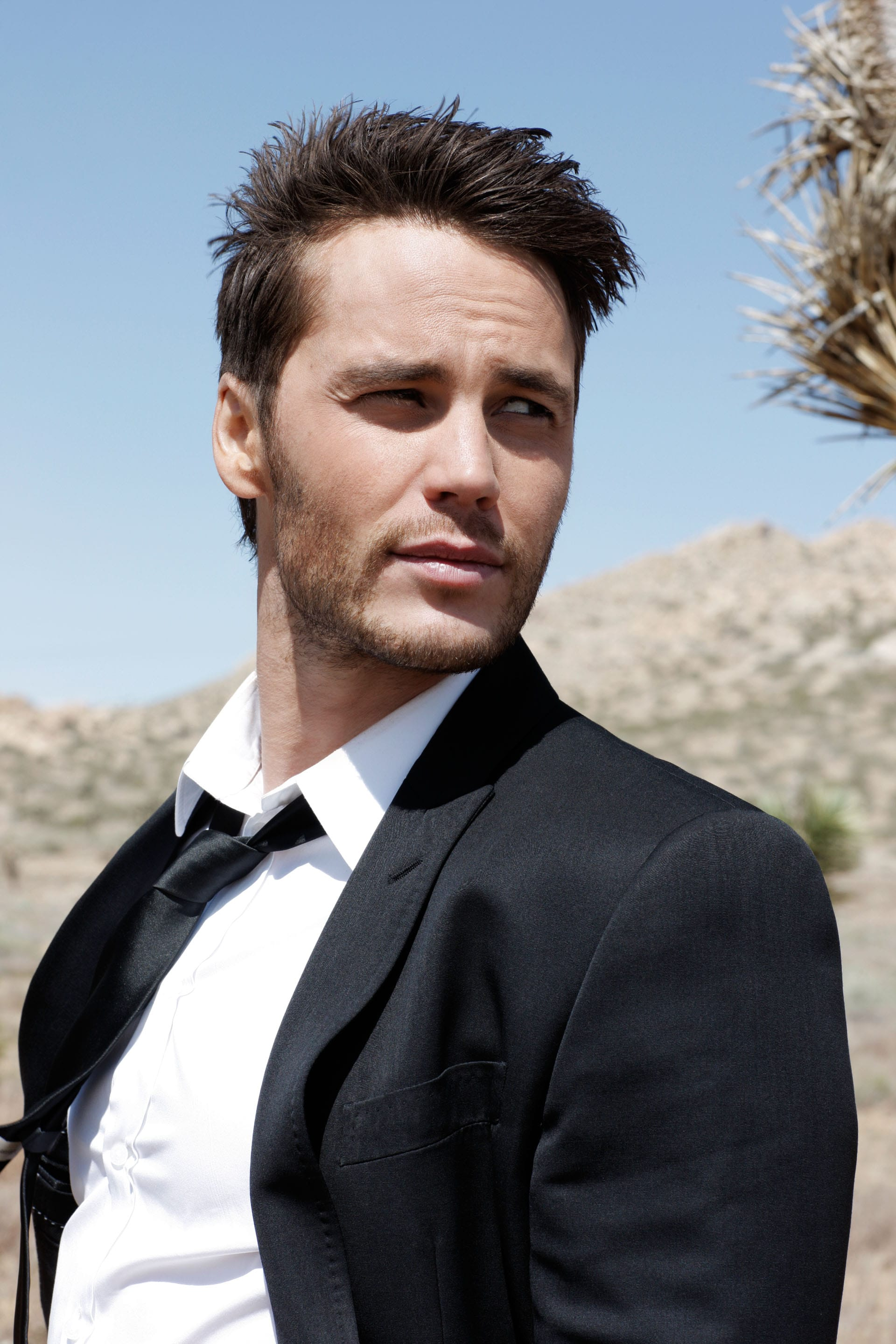 Taylor Kitsch HQ wallpapers