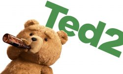 Ted 2 HQ wallpapers