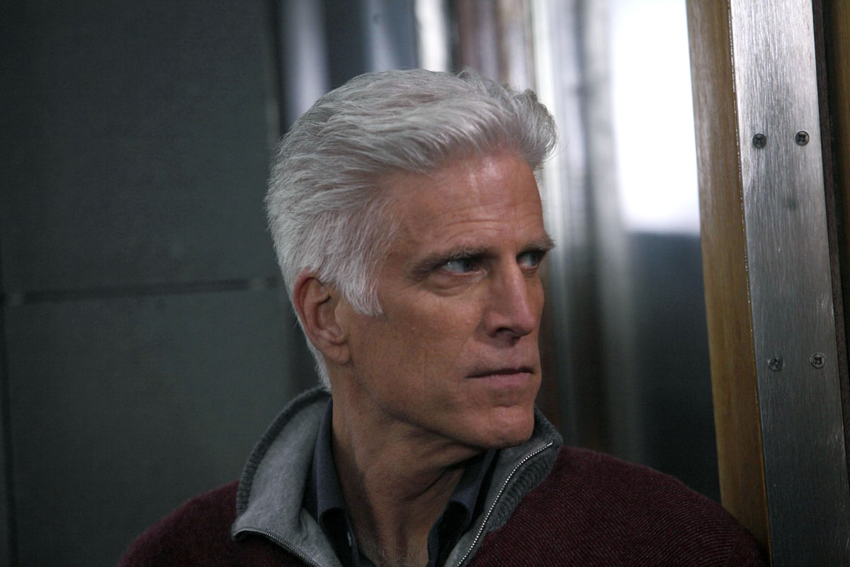 Ted Danson HQ wallpapers