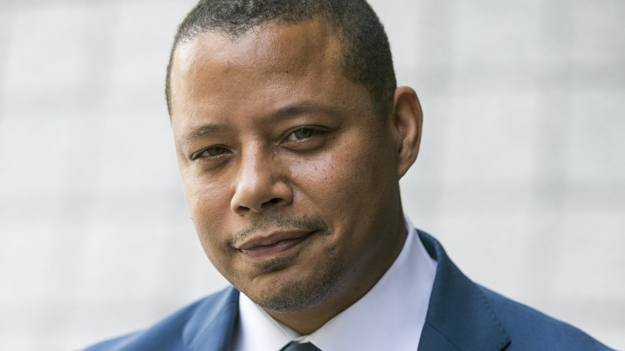 Terrence Howard HQ wallpapers