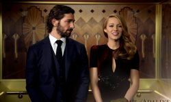 The Age of Adaline HD pics