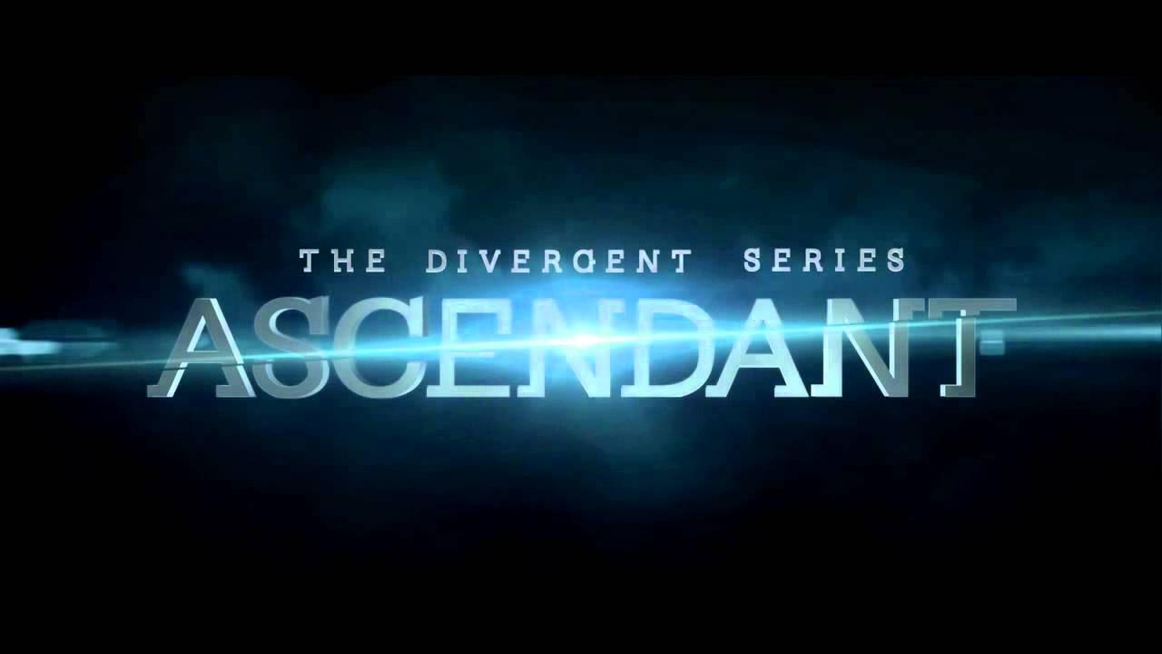 The Divergent Series: Ascendant HD pics