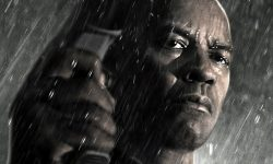 The Equalizer HD pics
