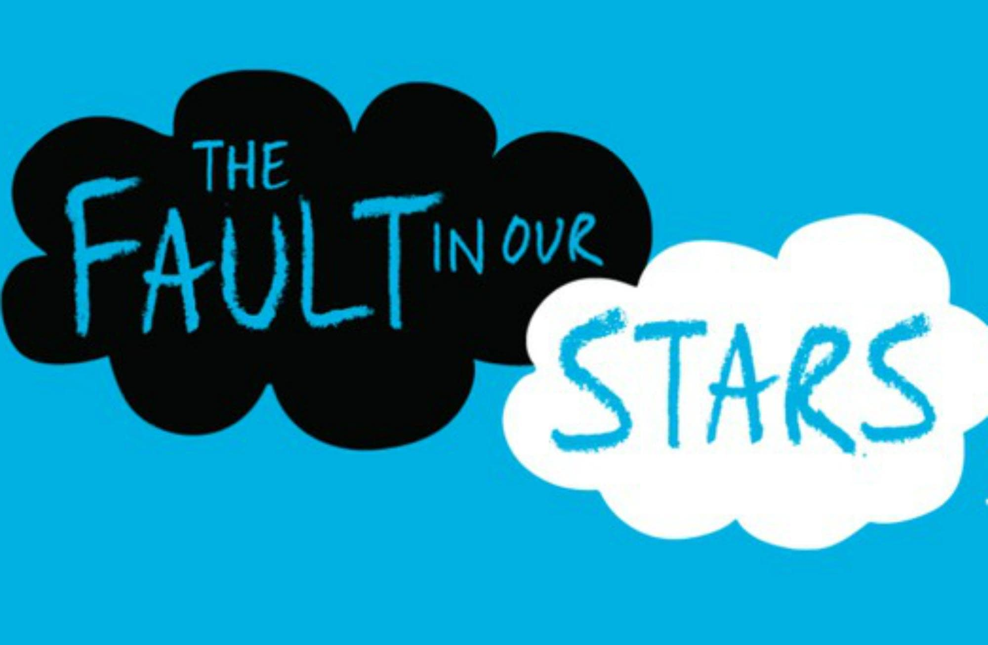The Fault in Our Stars HQ wallpapers