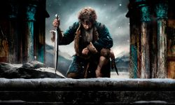 The Hobbit: The Battle Of The Five Armies HQ wallpapers