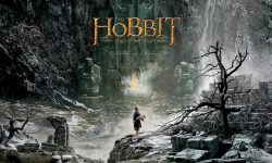 The Hobbit: The Desolation Of Smaug HQ wallpapers