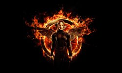 The Hunger Games: Mockingjay – Part 1 HQ wallpapers