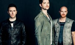The Script HQ wallpapers