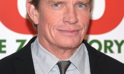 Thomas Haden Church HQ wallpapers