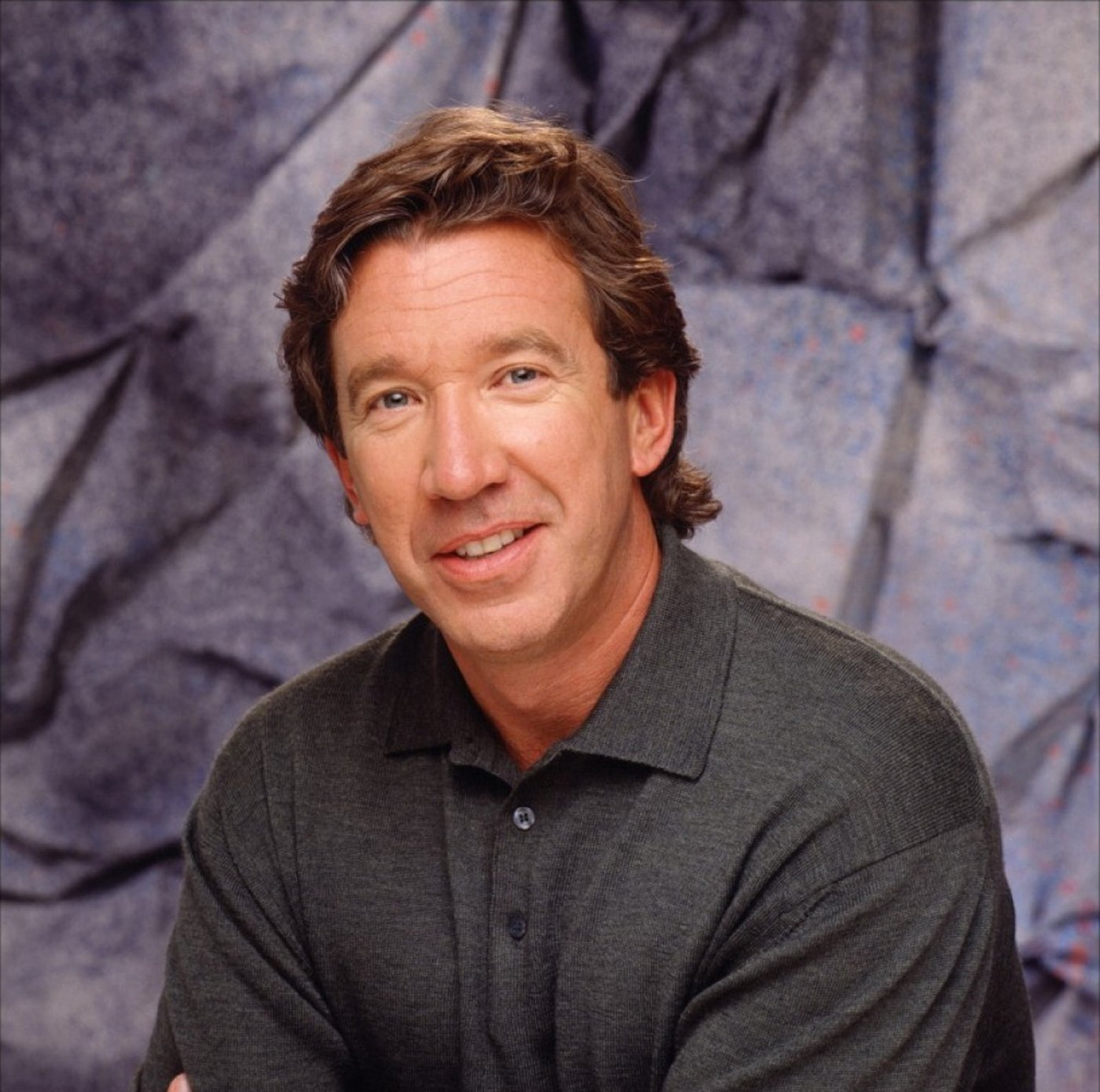 Tim Allen HQ wallpapers