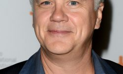 Tim Robbins HQ wallpapers