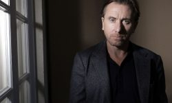 Tim Roth HQ wallpapers